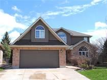 Homes for Sale in Ascot Woods, Niagara Falls, Ontario $789,900