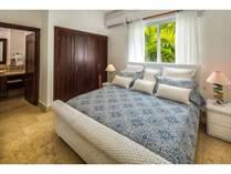 Condos for Sale in Sosua, Puerto Plata $325,000