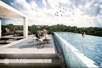 Condos for Sale in Playa del Carmen, Quintana Roo $74,831