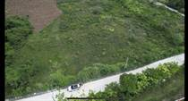 Lots and Land for Sale in Macao, La Altagracia $100