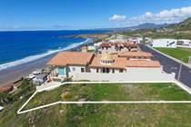 Homes for Sale in Puerta del Mar, Playas de Rosarito, Baja California $249,500