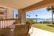 Condos for Sale in Sonoran Sun, Puerto Penasco/Rocky Point, Sonora $299,915