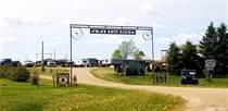 Farms and Acreages for Sale in Pierceland, Saskatchewan $620,000