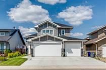 Homes for Sale in Rockwood Developments, Warman, Saskatchewan $499,900