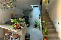 Homes for Sale in Buenos Aires, Bucerias, Nayarit $159,000
