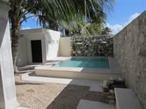 Homes for Sale in Telchac Puerto, Yucatan $149,000