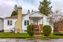 Homes for Sale in Sudbury, Ontario $299,000