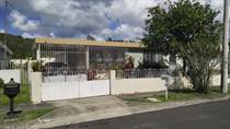 Homes for Sale in Casamia, Ponce, Puerto Rico $95,000