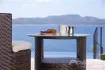 Condos for Sale in Playa Flamingo, Guanacaste $1,102,500