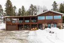 Homes for Sale in Ridgemont, Fernie, British Columbia $888,000