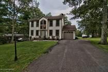 Homes for Sale in Bushkill, East Stroudsburg, Pennsylvania $199,500