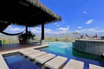Homes for Sale in San Isidro De El General, Puntarenas $557,000