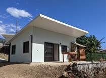 Homes for Sale in Villareal, Guanacaste $199,000