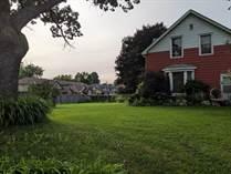 Homes for Sale in Hamilton, Ontario $869,900