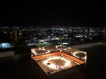 Condos for Sale in El Pedregal, Baja California Sur $599,000