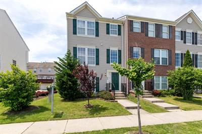 878 Lowe Rd, Baltimore, MD 21220