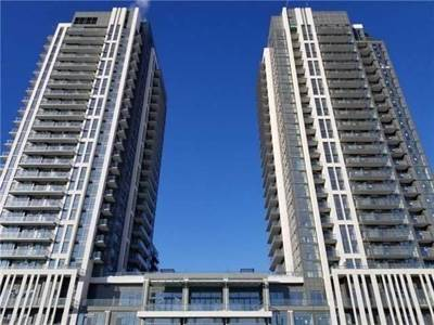 17 Zorra St, Suite 1603, Toronto, Ontario