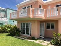 Homes for Rent/Lease in Pembroke Parish, Pembroke $1,900 monthly