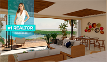 Homes for Sale in Bacalar, Quintana Roo $407,042