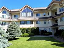 Condos Sold in Main Town, Summerland, British Columbia $249,000