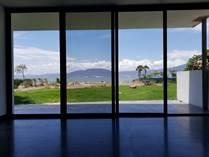 Condos for Sale in Ajijic West, Ajijic, Jalisco $8,960,000