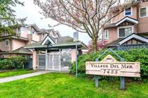Condos for Sale in High Gate, Burnaby, British Columbia $788,000