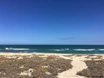 Lots and Land Sold in Lighthouse Point , La Ribera, Baja California Sur $175,000
