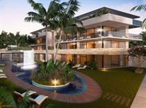 Condos for Sale in Centro, Quintana Roo $309,000