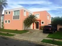 Homes for Sale in Sureña, Caguas, Puerto Rico $247,000