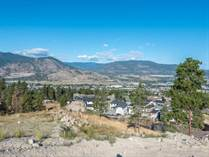 Homes for Sale in Wiltse / Valley View, Penticton, British Columbia $998,000