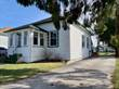 Homes Sold in Lucknow, Ontario $254,900