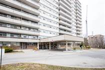 Condos for Sale in Glenridge, St. Catharines, Ontario $265,000