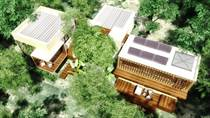 Lots and Land for Sale in Tulum, Quintana Roo $99,000