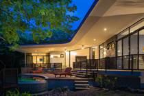 Homes for Sale in Playa Tamarindo, Tamarindo, Guanacaste $649,000