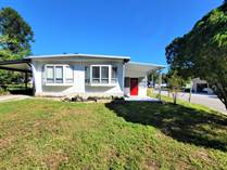 Homes Sold in Featherock, Valrico, Florida $33,900