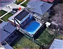 Homes Sold in Preston, Cambridge, Ontario $519,900