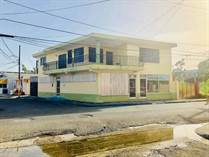 Commercial Real Estate for Sale in Calle Munoz Rivera, Arroyo, Puerto Rico $85,000