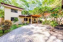 Homes for Sale in Playa Potrero, Guanacaste $359,000