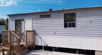 Homes for Sale in Bokeelia, Florida $12,500