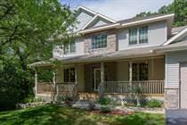 Homes for Sale in Minnesota, Zimmerman, Minnesota $458,750