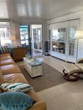 Homes for Sale in Three Lakes RV Resort, Hudson, Florida $47,500