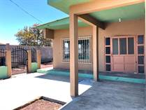Homes for Rent/Lease in Col Vicente Guerrero, San Quintin, Baja California $350 monthly