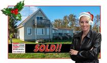 Homes Sold in Bayfield, New Brunswick $279,900