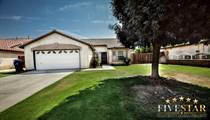 Homes for Rent/Lease in South Bakersfield, Bakersfield, California $1,575 monthly
