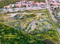 Homes for Sale in Tourist Corridor, Baja California Sur $88,273