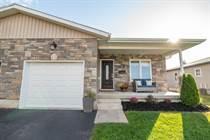 Homes for Sale in Radtke Estates, Petawawa, Ontario $425,000