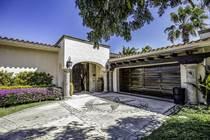 Homes for Sale in Palmilla Norte, Palmilla, Baja California Sur $4,200,000