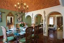 Homes for Sale in Atascadero, San Miguel de Allende, Guanajuato $409,000