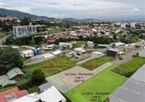 Homes for Sale in Bello Horizonte, San Rafael, San José $325,000