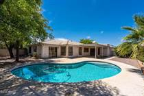 Homes for Rent/Lease in Sun Lakes, Arizona $2,200 monthly